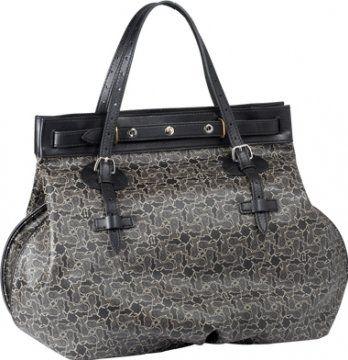 EN BALADE手提包