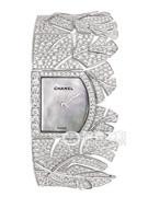 高级珠宝腕表系 J9309