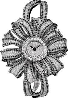 高级珠宝腕表系 J9229