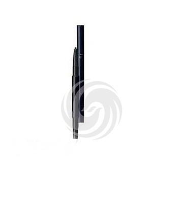 CPB肌肤之钥眼线描绘笔