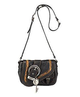 Gaucho系列袖珍迷你手提包