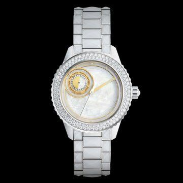 Dior Christal CD114710M001