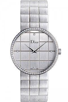 La D de Dior CD043113M001