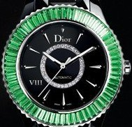 Dior VIII CD1235F1C001