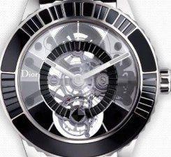 Dior Christal CD115963A001