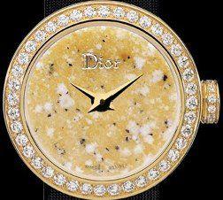 La D de Dior CD040153A001