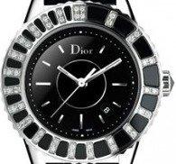 Dior Christal CD113115A001