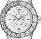 Dior Christal CD113112R001