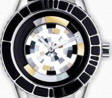 Dior Christal CD114410A001