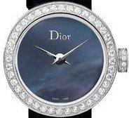 La D de Dior CD040110A007