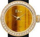 La D de Dior CD040153A005
