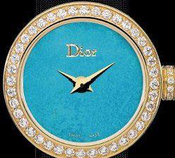La D de Dior CD040153A002
