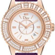 Dior Christal CD113170A006