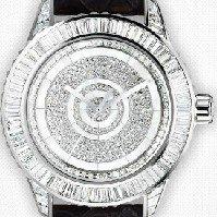 Dior Christal CD114561A001