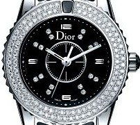 Dior Christal CD112119M001