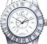 Dior Christal CD112113R001