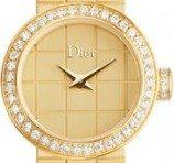 La D de Dior CD040154M001