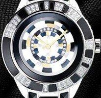 Dior Christal CD116411M001