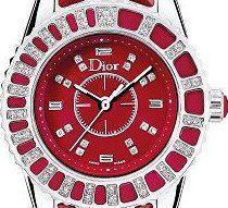 Dior Christal CD11211DM001