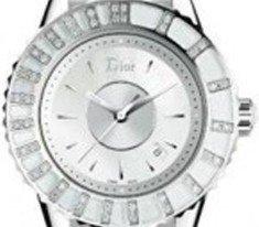 Dior Christal CD113112A001