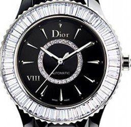 Dior VIII 1235F0C001