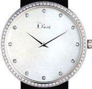 La D de Dior CD043114A001