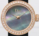 La D de Dior CD040170A001