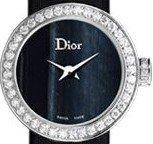 La D de Dior CD040160A003