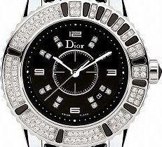 Dior Christal CD113119M001