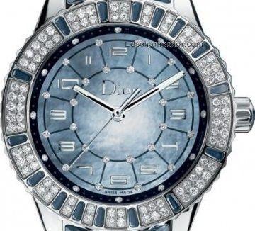Dior Christal CD114510M001