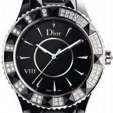 Dior VIII CD1241E0C001