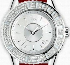 Dior Christal CD11311CA001