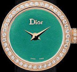 La D de Dior CD040172A001