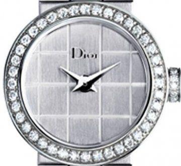 La D de Dior CD040111M001