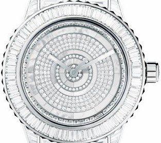 Dior Christal CD114561M001