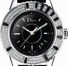 Dior Christal CD11311BA001