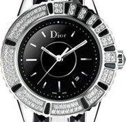 Dior Christal CD11311BM003