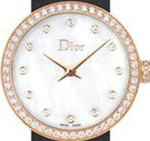 La D de Dior CD047170A001