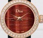 La D de Dior CD040172A002