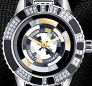 Dior Christal CD114411M001