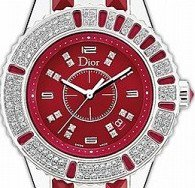 Dior Christal CD11311HM001