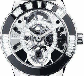 Dior Christal CD115961A001
