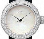 La D de Dior CD040110A001
