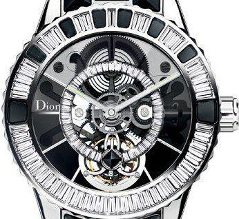 Dior Christal CD115960M001