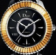 Dior VIII CD1235F3C001