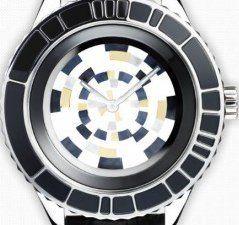 Dior Christal CD116410A001