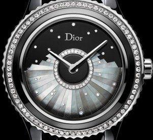 Dior VIII CD124BE0C001