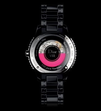 Dior VIII CD1235F2C001
