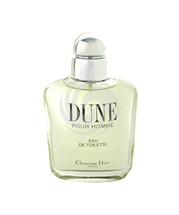 迪奥沙丘男用淡香水