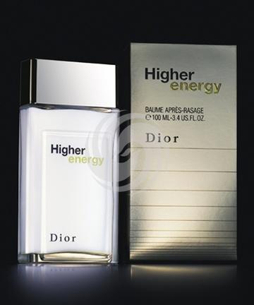 迪奥超越香水